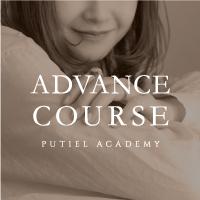 ADVANCE COURS