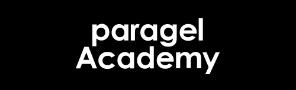paragel academy