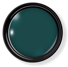 カモフラージュグリーン